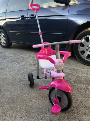 Kids scooter for Sale in Carrollton, TX
