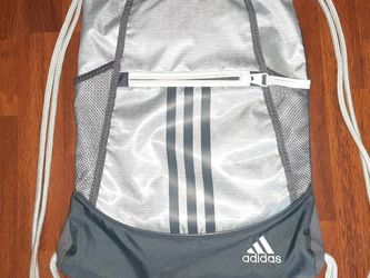 Adidas Drawstring Backpack for Sale in New Orleans,  LA