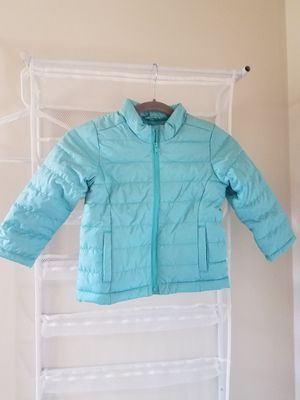 Toddle Jacket for Sale in Belmont, CA