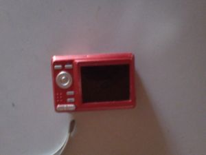 How digital camera 20$ for Sale in Las Vegas, NV