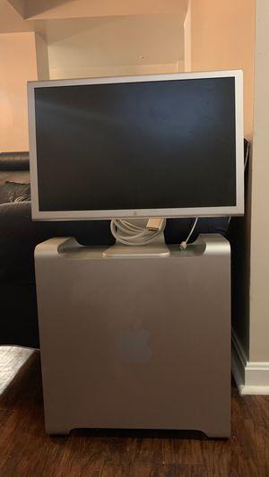 Apple Desktop for Sale in Washington, DC