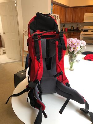 Kelty FC3 backpack carrier for Sale in Rockville, MD