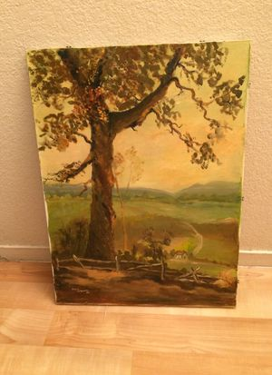 Painting for Sale in Stockton, CA