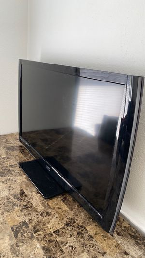 Vizio tv for Sale in Portland, OR