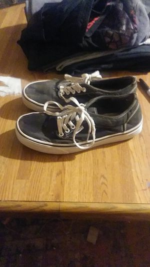 Vans for Sale in Chicago, IL