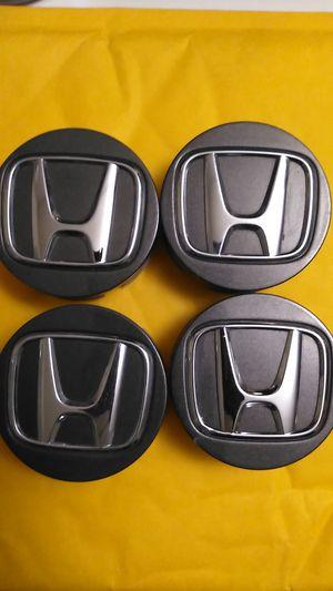 Honda Accord Civic Fit 2005-2019 Center Cap for Sale in Woodbridge, VA