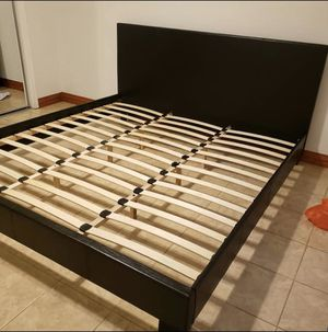 New queen and king bed frames for Sale in Atlanta, GA