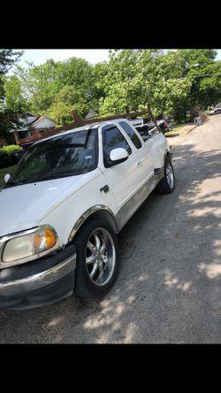 Ford 2000 for Sale in Dallas, TX