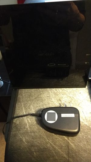 Netgear AC1450 Router for Sale in Durham, NC