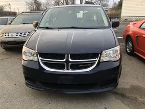 Dodge Grand Caravan for Sale in Chester, VA