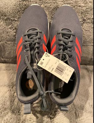 Brand New Men Adidas Sneakers S12 for Sale in Brentwood, TN