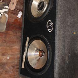 12 Inc Rims for Sale in Belton,  SC