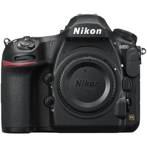 Nikon D850 & Lenses Trade For Sony A7Riii / Z7 for Sale in Vancouver, WA