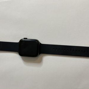 Apple Watch Series 4 44mm cellular + Wifi for Sale in Renton, WA