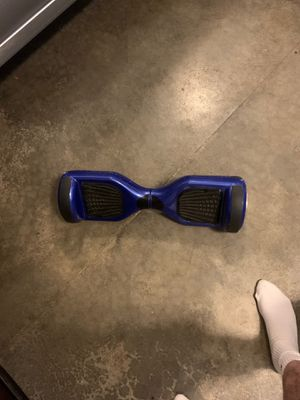 Hoverboard for Sale in Redmond, WA
