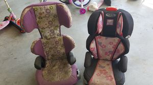 Car seats for Sale in Lebanon, PA