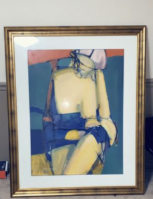 painting for Sale in Montgomery, AL