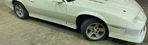 "16"" iroc wheels for Sale in Bristol, PA"