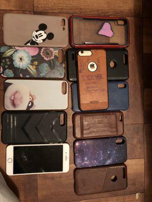 Phone cases for Sale in Orosi, CA