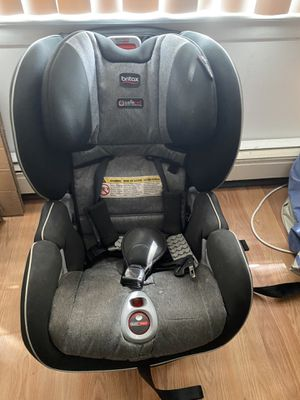 Car seat for Sale in Staten Island, NY
