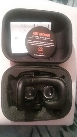 Freefly VR! for Sale in Parsons, KS