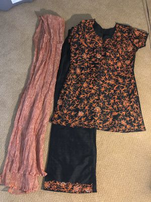 Indian tunic for Sale in Concord, CA