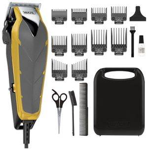 Wahl Clippers for Sale in Lake Worth, FL