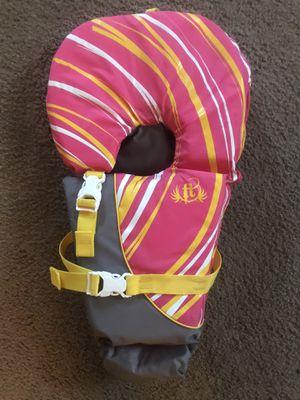 Baby Life Vest for Sale in Albuquerque, NM
