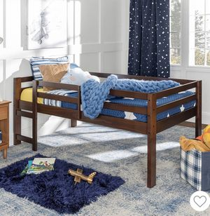 New Loft Bed Frame for Sale in Bakersfield, CA