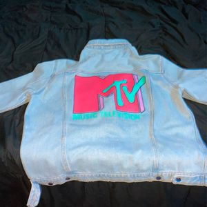 Jean Jacket Size XL for Sale in Bremerton, WA