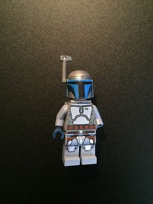 LEGO Star Wars: Jango Fett for Sale in Avondale, AZ