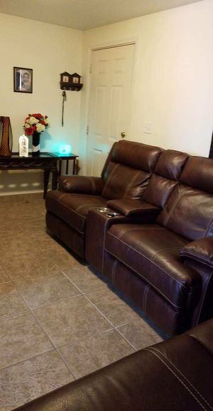 Ladder sofas for Sale in Tampa, FL