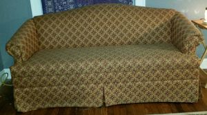 Vintage Couch for Sale in St. Louis, MO