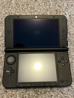 Nintendo 3DS And Carrying Case for Sale in Seattle,  WA
