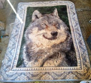 Blanket for Sale in Anderson, CA