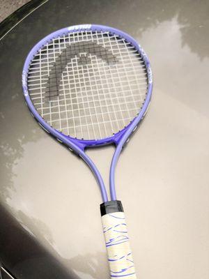 Kids tennis rackets for Sale in Miami, FL