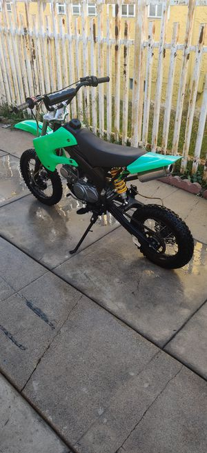 Pit bike for Sale in Hawthorne, CA