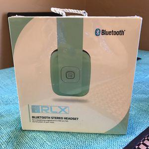 NEW Bluetooth Headphones for Sale in La Mesa, CA