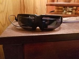 Augmented reality glasses for Sale in Spencer, NY
