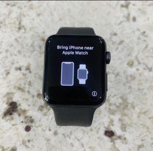 Apple Watch series 3 (NEW) * UNLOCKED* for Sale in San Fernando, CA