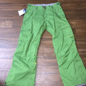 Snowboard Pants Size Medium for Sale in Hayward, CA