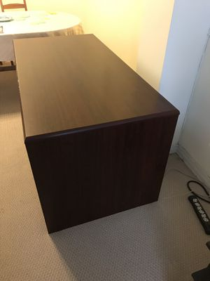 Study desk for Sale in New York, NY