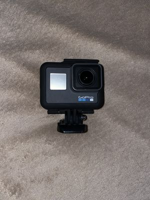 GoPro 6 for Sale in South Lake Tahoe, CA