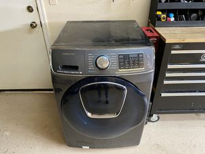 Samsung Washer for Sale in Salinas, CA