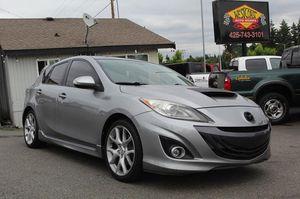 2011 Mazda Mazda3 for Sale in Edmonds, WA