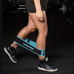 Hip Resistance Band Sets for Leg Butt for Sale in SeaTac, WA