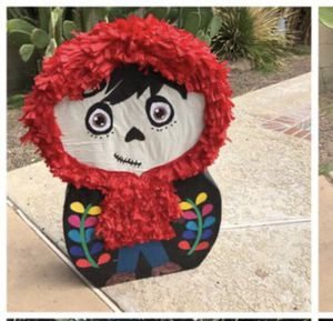 Coco piñata for Sale in Mesa, AZ