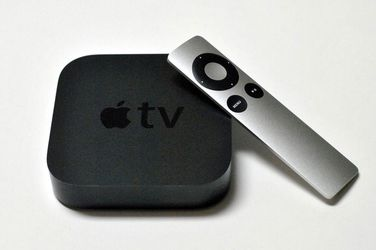 Apple TV for Sale in North Port,  FL