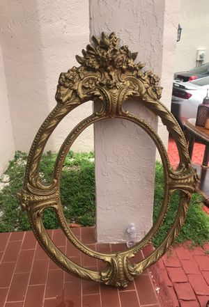 Wall frame for Sale in Miami, FL