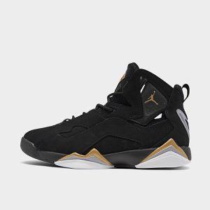 Jordan brand new for Sale in Rancho Cordova, CA